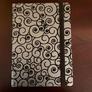 NWOT Handmade Journal